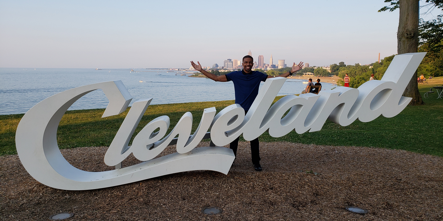 I am Cleveland Article 08-05-18